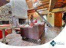 65 m² 4 pièces  Maison Chanteloup Secteur géographique