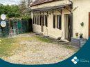 Bresnay Secteur géographique  6 pièces Maison 140 m²