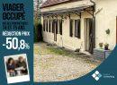 6 pièces 140 m² Bresnay Secteur géographique Maison