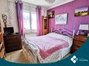 Maison 95 m² Rousson Secteur géographique 4 pièces