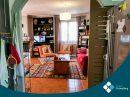 Maison 95 m² 4 pièces Rousson Secteur géographique