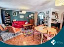 95 m² Rousson Secteur géographique Maison  4 pièces