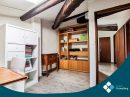Caux Secteur géographique 135 m² 7 pièces  Maison