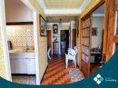Sainte-Croix-Vallée-Française Secteur géographique 5 pièces  Maison 107 m²