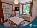 5 pièces Sainte-Croix-Vallée-Française Secteur géographique 107 m² Maison