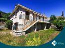 Maison  5 pièces Sainte-Croix-Vallée-Française Secteur géographique 107 m²