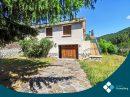 Maison 107 m²  5 pièces Sainte-Croix-Vallée-Française Secteur géographique