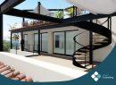Hyères Secteur géographique Maison 254 m² 8 pièces