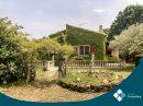 Montauroux Secteur géographique Maison 95 m²  4 pièces