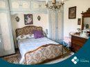 95 m²  4 pièces Maison Montauroux Secteur géographique