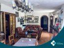 Montauroux Secteur géographique  4 pièces 95 m² Maison