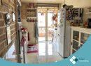 Maison La Ciotat Secteur géographique 109 m² 6 pièces