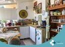 La Ciotat Secteur géographique 6 pièces 109 m² Maison