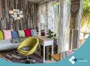6 pièces  109 m² Maison La Ciotat Secteur géographique