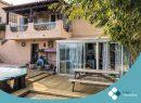 109 m² Maison La Ciotat Secteur géographique  6 pièces
