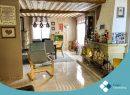 Maison 109 m² La Ciotat Secteur géographique 6 pièces
