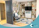 La Ciotat Secteur géographique Maison 6 pièces 109 m²