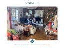 Maison 214 m² Saint-Jeannet Secteur géographique 7 pièces