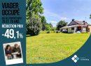 Maison 85 m² Malestroit Secteur géographique 3 pièces