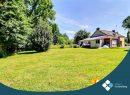 Maison  Malestroit Secteur géographique 85 m² 3 pièces