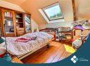 Maison 85 m²  3 pièces Malestroit Secteur géographique