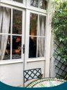 Maison Bordeaux Secteur géographique 138 m² 6 pièces