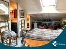 Maison 138 m² Bordeaux Secteur géographique 6 pièces
