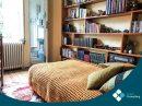6 pièces  138 m² Bordeaux Secteur géographique Maison