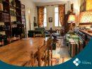 138 m² 6 pièces Maison Bordeaux Secteur géographique