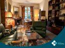 Maison 6 pièces 138 m²  Bordeaux Secteur géographique