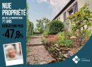 Maison 81 m² Perros-Guirec Secteur géographique 3 pièces