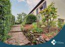 Maison  Perros-Guirec Secteur géographique 3 pièces 81 m²