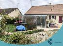 Sainte-Sabine-sur-Longève Secteur géographique 5 pièces  110 m² Maison