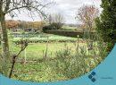 Sainte-Sabine-sur-Longève Secteur géographique Maison  5 pièces 110 m²