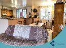 Maison Sainte-Sabine-sur-Longève Secteur géographique 110 m² 5 pièces