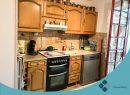 Maison 110 m² 5 pièces Sainte-Sabine-sur-Longève Secteur géographique