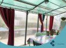 5 pièces 110 m² Sainte-Sabine-sur-Longève Secteur géographique Maison
