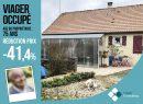 Maison 5 pièces Sainte-Sabine-sur-Longève Secteur géographique 110 m²