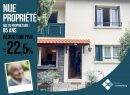 Maison 84 m² RIOM Secteur géographique 5 pièces