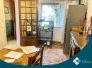 Maison RIOM Secteur géographique  84 m² 5 pièces