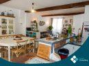 Maison  Saint-Hippolyte Secteur géographique 4 pièces 65 m²
