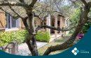 95 m² Maison 4 pièces Montauroux Secteur géographique