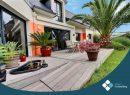 5 pièces Loctudy Secteur géographique 143 m² Maison