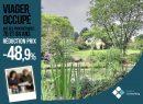 Maison  La Forêt-Fouesnant  172 m² 7 pièces