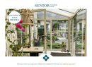 Maison 200 m² SAINT PRIEST  7 pièces