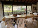 Maison SAINT PRIEST  200 m² 7 pièces