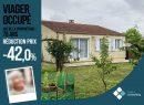 Maison 75 m² Champignelles  3 pièces