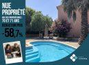 Maison 119 m² La Seyne-sur-Mer  6 pièces