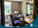 Maison La Seyne-sur-Mer  119 m² 6 pièces
