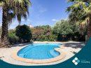 119 m² Maison La Seyne-sur-Mer  6 pièces